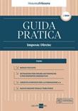 Guida pratica fiscale. Imposte dirette 2020. Vol. 2: Libro di