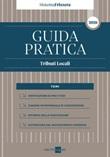 Guida pratica fiscale. Tributi locali 2020 Libro di  Giuseppe Debenedetto
