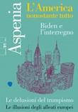Aspenia (2019) Ebook di