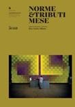 Norme&tributi mese (2020) Ebook di