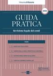 Guida pratica. Revisione legale dei conti Ebook di  Michele Iori