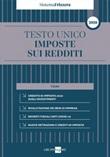 Guida pratica fiscale. Testo unico imposte sui redditi 2020 Ebook di  Maurizio Postal, Ezio Gobbi