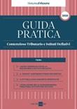 Guida pratica contenzioso tributario e istituti deflativi 2020 Ebook di  Roberto Lunelli, Marco Lunelli, Francesca Ravasio, Luca Lunelli