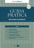 Operazioni straordinarie 2021. Guida pratica Ebook di  Leo De Rosa, Alberto Russo, Michele Iori