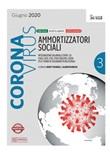Coronavirus. Ammortizzatori sociali Ebook di
