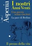 Aspenia (2020) Ebook di