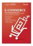 E-commerce. Risvolti e implicazioni giuridiche e fiscali. Come avviare un'attività o trasformarne una esistente Ebook di