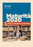 Maturità 2020 Ebook di