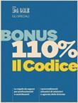 Guida Bonus 110%. Il codice Ebook di