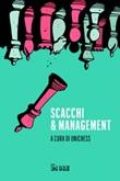 Scacchi e management Ebook di