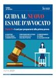 Guida al nuovo esame d'avvocato. Vol. 2: Libro di