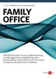 Family office Ebook di