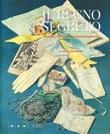 Il regno segreto. Sardegna-Piemonte: una visione post-coloniale. Ediz. a colori Libro di