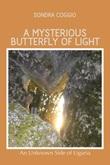 A mysterious butterfly of light Ebook di  Sondra Coggio
