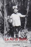 Le ali di Saffo. Una storia d'amore del '900 Ebook di  Livio Prati