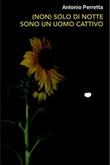 (non) solo di notte sono un uomo cattivo Ebook di  Antonio Perretta