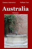 Australia Ebook di  Gaetano Indomenico, Raffaele Trani