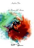 La danza dell'anima Libro di  Angelina Filice