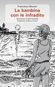 La bambina con le infradito Ebook di  Francesca Mussoi, Francesca Mussoi