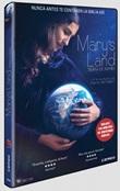 Terra di Maria. Mary's Land. DVD di  Juan Manual Cotelo