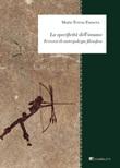 La specificità dell'umano. Percorsi di antropologia filosofica Ebook di  Maria Teresa Pansera