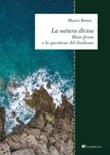 La natura divisa. Hans Jonas e la questione del dualismo Ebook di  Marco Bruni