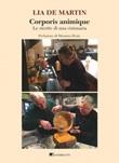 Corporis animique. Le ricette di una visionaria Ebook di  Lia De Martin