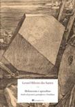 Melanconia e apocalisse. Studi sul pensiero portoghese e brasiliano Ebook di  Lionel Ribero dos Santos