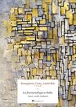 La fenomenologia in Italia. Autori, scuole, tradizioni Ebook di