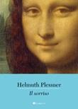 Il sorriso. Testo tedesco a fronte Ebook di  Helmuth Plessner