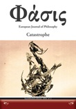 Phàsis. European journal of philosohy. Ediz. italiana, francese e portoghese Ebook di