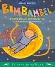 Bimbambel. Storie della buonanotte Ebook di  Anna Lavatelli