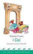 I Cici Ebook di  Roberto Piumini