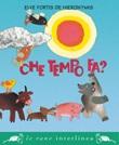 Che tempo fa? Ebook di  Elve Fortis De Hieronymis