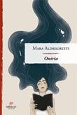 Oniria Libro di  Mara Aldrighetti