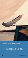 L' uccello nero Ebook di  Gunnar Gunnarsson