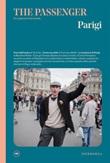 Parigi. The passenger. Per esploratori del mondo Ebook di