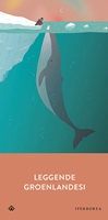 Leggende groenlandesi Ebook di