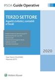 Terzo settore. Aspetti civilistici, contabili e fiscali Libro di  Gian Mario Colombo, Maurizio Setti