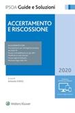 Accertamento e riscossione Ebook di