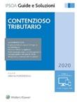 Contenzioso tributario Ebook di