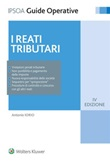 I reati tributari Ebook di  Antonio Iorio