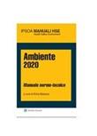 Ambiente 2020. Manuale normo-tecnico Ebook di