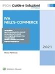 Iva nell'e-commerce Ebook di  Marco Peirolo