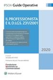 Il professionista e il D.Lgs. 231-2001 Ebook di