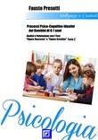 Processi psico-cognitivo-ideativi dei bambini di 6-7 anni. Analisi e valutazione con i test «Figure nascoste» e «Figure creative» Libro di  Fausto Presutti