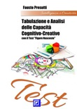 Tabulazione e analisi delle capacità cognitivo-creative con il test «Figure nascoste» Ebook di  Fausto Presutti, Fausto Presutti
