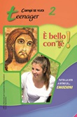 È bello con te!. Vol. 2: Libro di