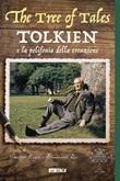 The tree of tales. Tolkien e la polifonia della creazione Libro di