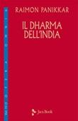 Il Dharma dell'India Ebook di  Raimon Panikkar